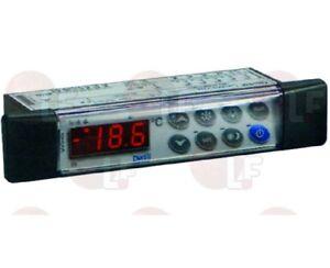 LF CONTROLLORE XW260L 230V NTC 3445231