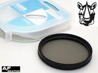NF27 US 55mm Rotate CPL Filter Circular Polarizer for DSLR Camcorder Camera Lens