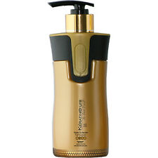 KERATIN CURE GOLD & HONEY V2 CREME STRAIGHTENER TREATMENT BLOWOUT 300ML 10oz