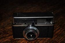 Voightlander Bessie vintage camera, nice for display or collection