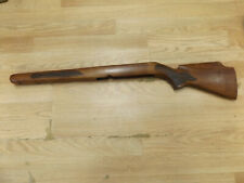 Winchester 100 rifle stock