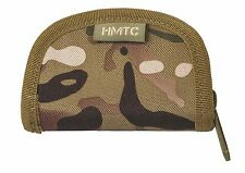 CADET Compact Sewing Kit HMTC /MTP CAMO ARMY 'HOUSE WIFE' FIELD KIT  PARA RAF