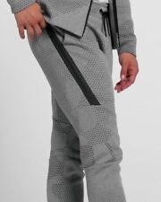 33d153c2ccc4 Nike Tech Fleece Men s joggers TROUSERS with matching jacket available Size  ...