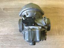 bing carburettor honda bmw 600 cm3 42mm