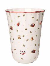 Villeroy & Boch Toy's Delight Vase gross 5114