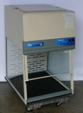 LABCONCO 3980201 Purifier Class I Enclosure w/Built-in Blower, 2'  #39796
