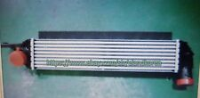Ssangyong Genuine Intercooler Assy for KORANDO C +D20F #2371034101