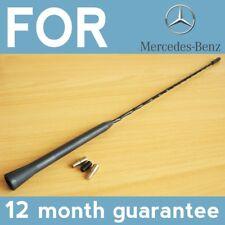 Antenna corta per Mercedes Benz SLK r171 antenne radio ingrasso egli a1718201775