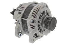 Generator/Lichtmaschine MAPCO 13120 für DACIA RENAULT