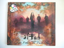 ALTAN : GLEANN NIMHE - THE POISON GLEN (WORLD CELTIC) | CD ALBUM | PORT 0€