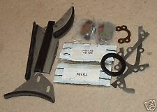 Triumph Stag NEW timing chain kit,