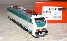 HS  ACME 69213  Elektrolokomotive  E 403 022  der Trenitalia  Sound