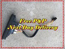 #2013 Vivaro 2006 Türsensor Lock Sicherungsblech Switch 91167928 8200139742 NS