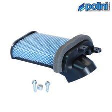 Filtre à air Variateur  POLINI pour Yamaha TMAX T-Max  500 01-11 / 530  12->