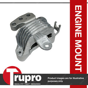 RH Engine Mount For HOLDEN Cruze JH Z20D1 2.0L Diesel Auto Manual 3/11-1/15