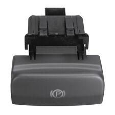 Interrupteur Commande Frein à main électrique noir 470706 pour Peugeot 3008 5008