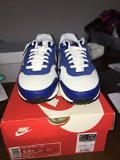 Nike Air Max 1 (gs) Size 5,5y ;6y(38; 38,5)