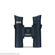 STEINER Fernglas SkyHawk 3.0 10x26 mit Tasche ** NEU vom Fachhändler **
