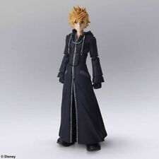Roxas ~ Kingdom Hearts III Bring Arts Figure