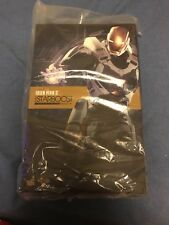 Hot Toys Iron Man 3 Mark XXXIX Starboost Brand New US Seller