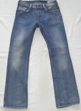 Diesel Herren Jeans  W29 L32  Modell Zatiny Wash 008GW  29-32  Zustand Sehr Gut
