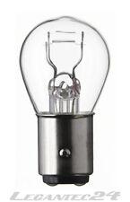 Glühlampe 6V 21/5W Bay15d Glühbirne Lampe Birne 6Volt 21/5Watt neu