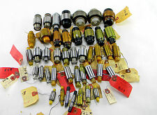 Lot of 43 Cylinder Plug Gage Pins Disc Calibration Gages 53.395 mm - 8.05 mm