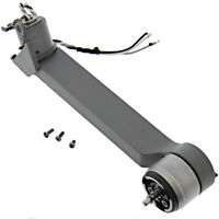 DJI Mavic Pro Drone - Rear Left Arm & CCW Motor - Antenna Landing Gear LED