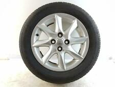 "2006-2011 MK2 Toyota Yaris 15"" ALLOY WHEEL + TYRE"