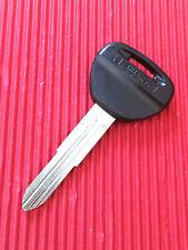 MITSUBISHI Keyblank- Keys MIT8AP, Car Key Blank-Free Post