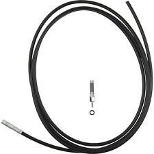 RockShox R5025030 Hydraulic Hose Kit Reverb Connectamajig 2000mm