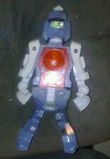 Vintage Robotech Action Figure Rare Japanese Import Harmony Gold Macross Mecha!