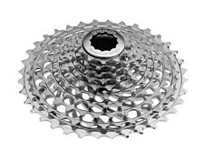 SRAM XX XG-1099 10 speed X-Dome MTB Mountain Bike Cassette 11-36