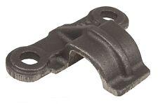 Hi Arch Sickle Mower Knife Clip Ford / Massey Ferguson / Ihc Sickle Mower 141008