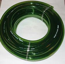 EHEIM 25/34mm GREEN TUBING PER METRE AQUARIUM PIPE HOSE