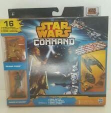 Figurines et statues jouets Hasbro en emballage d'origine scellé avec offre groupée