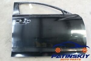 2015 MAZDA 6 FRONT PASSENGER RIGHT DOOR SHELL BODY PANEL OUTER PANEL RH R 15