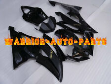 Fairing For Yamaha 2008-2013 YZF R6 Injection Mold Plastics Set 09 10 11 12 M22