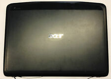 Acer Aspire 5520 ICW50 Cover Back Bezel Posteriore + Webcam AP01K000400