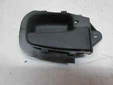 Maniglia porta interna destra Bmw serie 3 E36 Coupè dal 92 al 98  [2543.18]