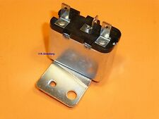 for Mopar Horn Relay  A, B-Body Plymouth Dodge Satellite Charger Coronet Dart