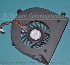 TOSHIBA Satellite A505-S6005 Laptop CPU (Cooling) FAN