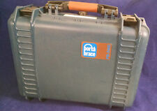 Porta Brace PB-2400 Hardside Camera Equipment Case with Foam