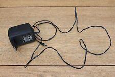 ICON BC-123E MODEL NO. 48120100-C5 ADAPTOR ITE POWER SUPPLY