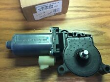Power Window Motor Genuine GM 22702135 Multiple GM Applications Rep by 19152005