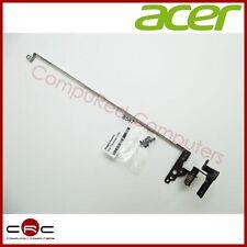 Acer Travelmate 5760 Rechtes Scharnier right hinge FBZRJ006010