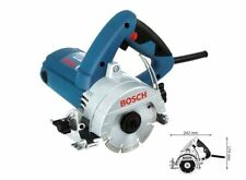 BOSCH 5050842 MARBLE CUTTER (Body Only)gdm13-34/1300W Low Vibration Orbital _nV