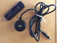 Sony UWA-BR100 USB Wireless LAN Adapter for BRAVIA TV Wi-Fi Dongle