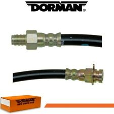Dorman Brake Hydraulic Hose For DESOTO S-14 1950