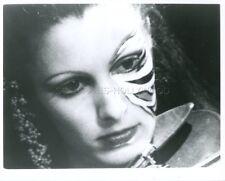 SARA DYLAN  BOB DYLAN RENALDO & CLARA 1978 VINTAGE PHOTO ORIGINAL #4
